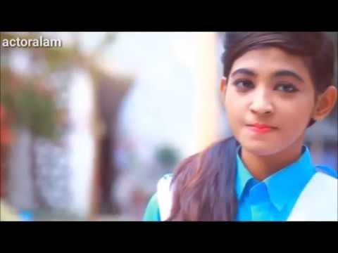 Malle Hovva Chandano Nanna Hudugi Chandano || Short kannada Whatsapp Status