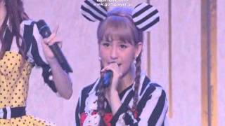 BERRYZマンション入居者募集中!より Berryz Kobo - cha cha SING (Risa...