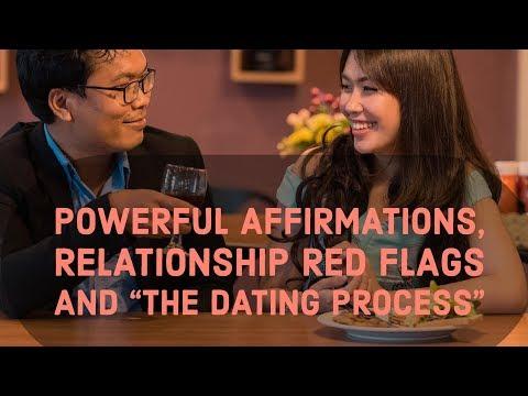 matchmaker dating website