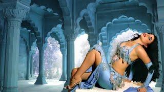 Aamir Kangda ~ Aaja Bahon Me
