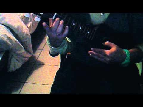 Ukulele : tablature ukulele joyeux anniversaire Tablature Ukulele ...