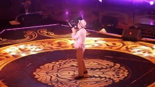 區瑞強~那天再重聚~顧嘉輝榮休盛典演唱會2015