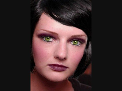 Makeover taaz hairstyles virtual and TAAZ Enables