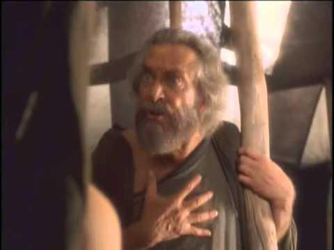 José - los Sueños del Faraón (Completa)