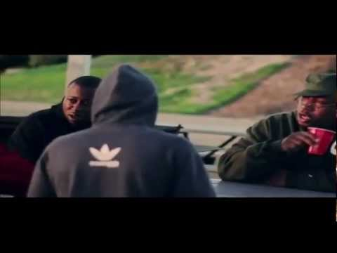 Droop-E (Feat. Kendrick Lamar) - Rossi Wine