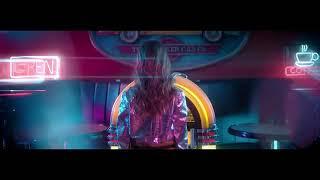 Nancy Ajram - W Maak official Music Video نانسي عجرم - ومعاك(بالحب عطشانة)