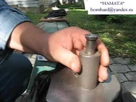 Компания kolchuga официальный сайт производителя купить защиту двигателя ✓кпп ✓радиатора ✓ защита моторного отсека.