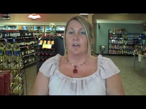 Deanna - Oak Park Wine and Spirits Stillwater, MN