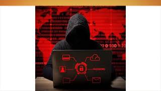 How to become a professional data breach analyst