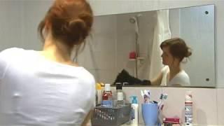 Blind Love ( Romantic Short Film )