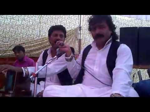 Bhagwan Valmiki Bhajan Live Sing By Pawan Dravid Rakesh Rahi