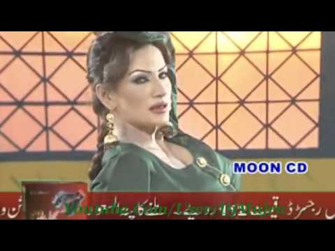 Saima Khan (Maliken) Latest song 602 HD 2011 - YouTube.FLV