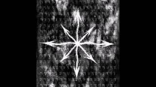 Lux Nigrum Chaos Ritual Full