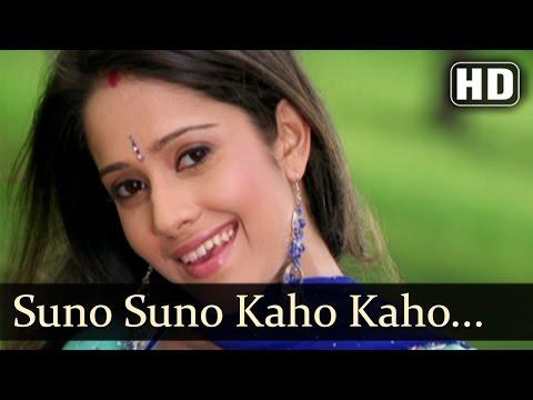Suno Suno Kaho Kaho - Jai Santoshi Maa Songs - Popular Devotional Songs