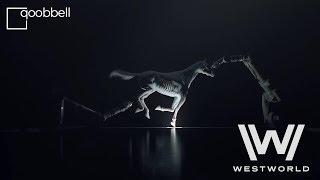 Baixar Main Title Theme Westworld Original Soundtrack by Ramin Djawadi