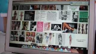 Video A Slippery Slope: An Anorexia Short Film download MP3, 3GP, MP4, WEBM, AVI, FLV Juli 2018