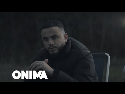 Смотреть клип Irkenc Hyka - Mka Marre Malli