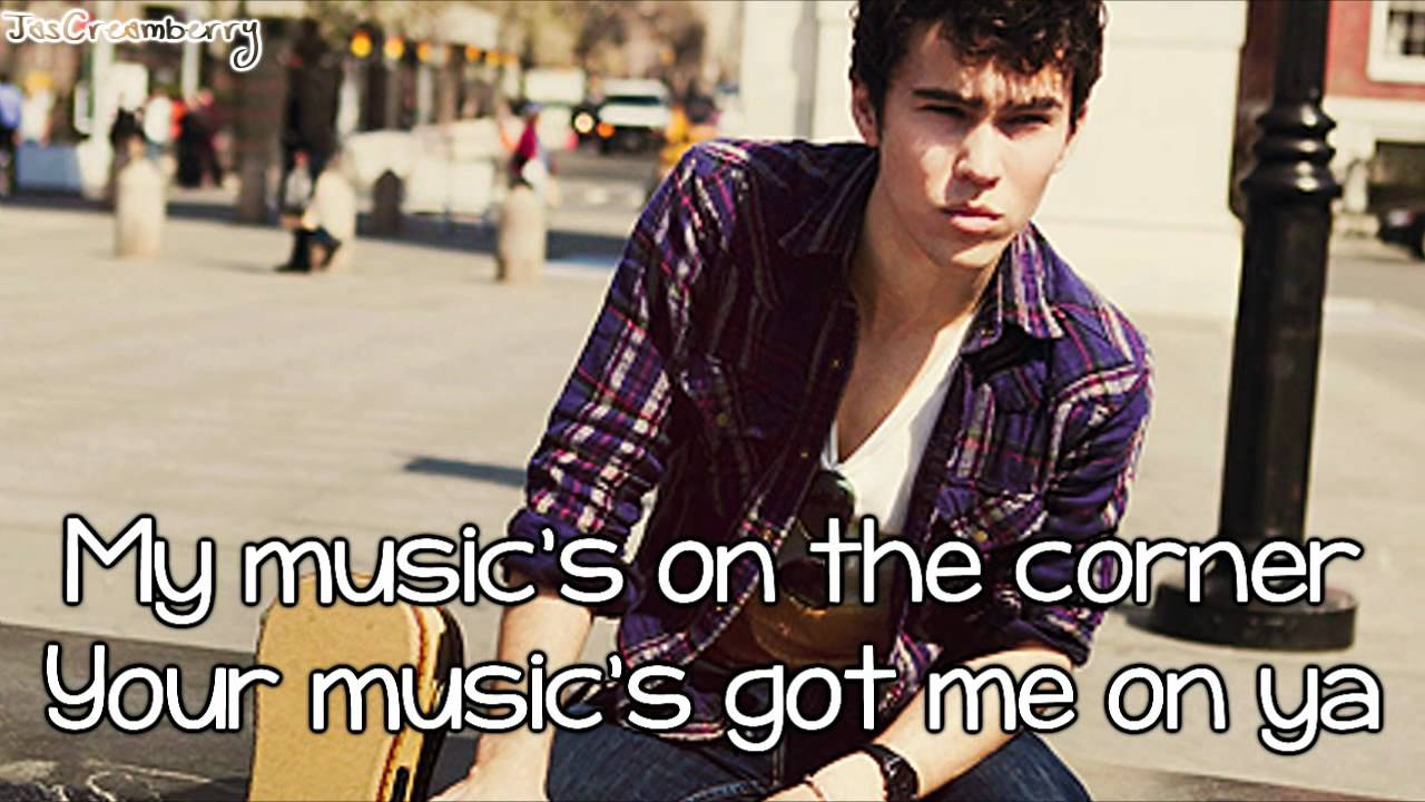 max-schneider-not-so-different-at-all-with-lyrics-jascreamberry