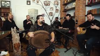 Mustafa Özarslan & Grup Çığ - Güzmü Geldi Rengin Soluk ( Ömrüm ) Resimi
