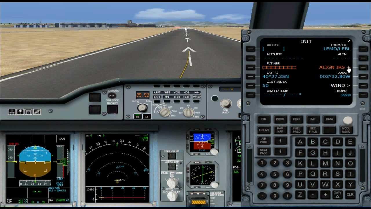 tutorial airbus a380 de wilco espa ol americas youtube rh youtube com wilco airbus evolution manual pdf wilco airbus evolution vol 2 manual