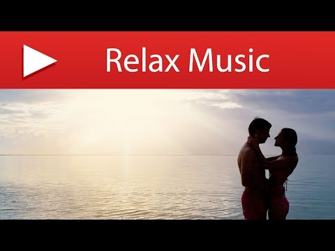 Valentines Songs: Romantic Love Music for Romantic Weekend