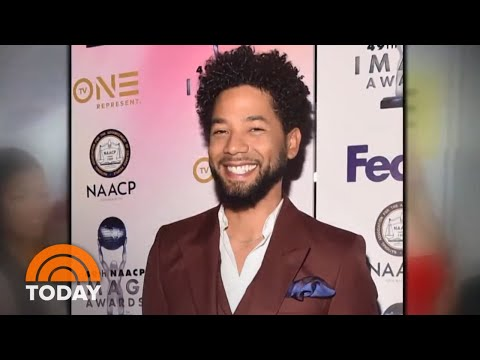 Chicago Demands Jussie Smollett Pay $130K For Cost Of Investigation   TODAY Mp3