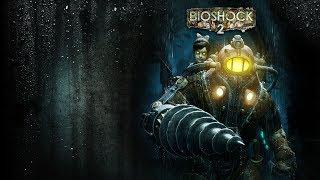 Enemigos Bioshock 2