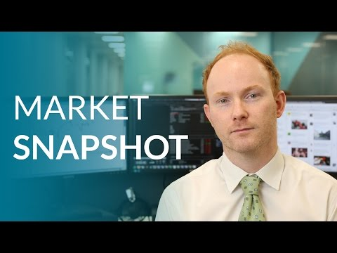 LCG'S Market Snapshot: Can gold sustain its breaks of 1250 per oz?