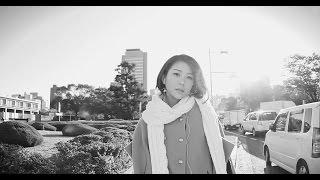 2015年10月11日に公開 「夢の中の夢」 フルバージョン 森恵オフィシャル...