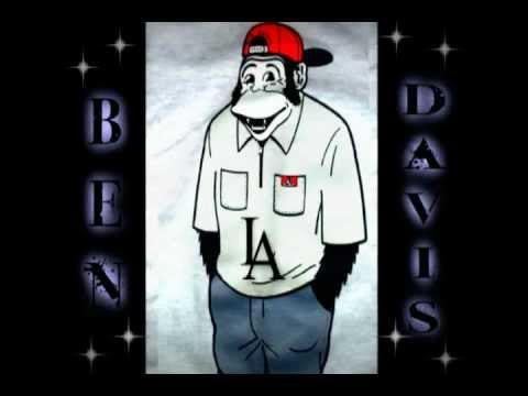 Mr Yosie Ben Davis
