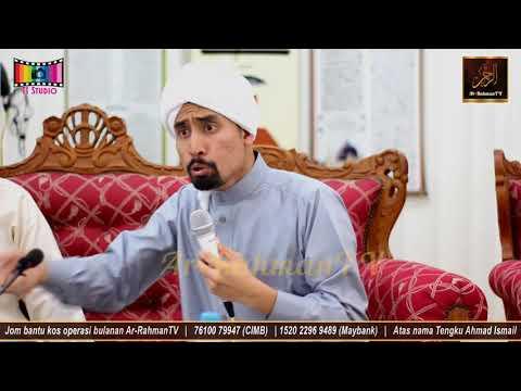 Ustaz Don Daniyal - Kisah Sultan Muhammad Al-Fateh Ketika Kanak-Kanak