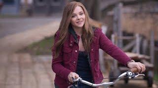 10 лучших фильмов, похожих на Если я останусь (2014)