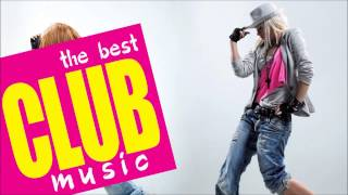Слушать новинки клубной музыки 2015 Dance Mix