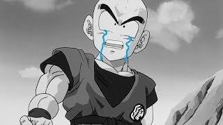 ¡NO ME HAGO RESPONSABLE DE ESTO!  | MEMES DE DRAGON BALL #8