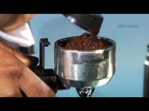 COFFEE MAKERS.flv