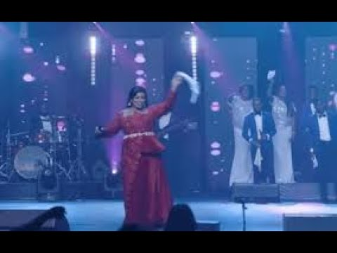 Download Omemma by Sinach - I just love this song