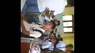 anak sma 1 simeulue tengah angkatan 2014