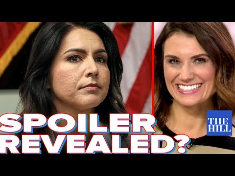 Krystal Ball to Dems: Suck less and we won't vote 3rd party