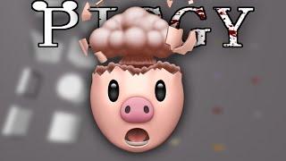 ROBLOX PIGGY NEW GAMEMODE LEAK..