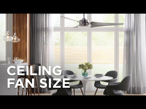 ceiling-fan-sizing-guide---how-to-choose-ceiling-fan-size---lamps-plus