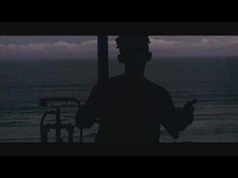 Cà Rá - Seachains x Phu Nho x Ricky Star | OTĐ | (UNOFFICIAL VIDEO)