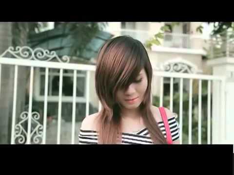 ĐỪNG KHÓC NHÉ -TEEN BOY( HKT)    YouTube