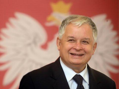 Zanim będzie za późno - dokument o prezydencie Lechu Kaczyńskim