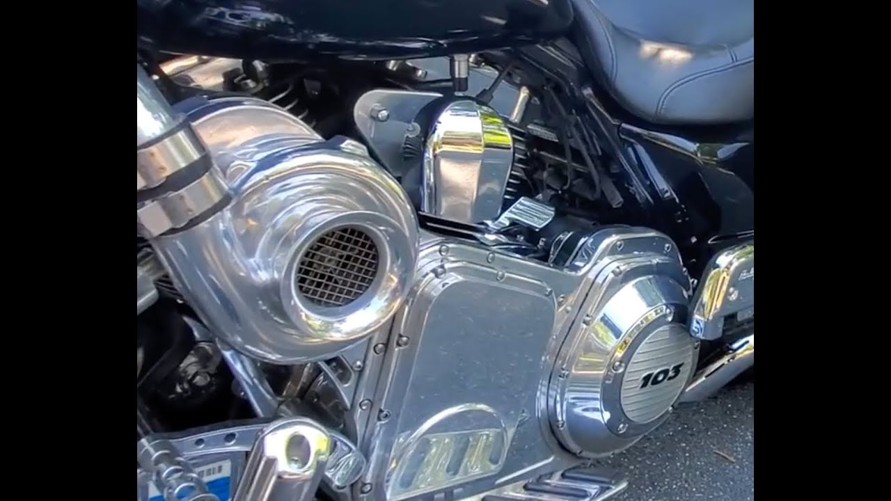 Supercharged 2013 Harley Davidson Street Glide ~ 160hp~ Loaded with Extras  ~ B1 Procharger!!