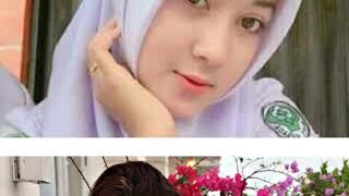 Lewong 86