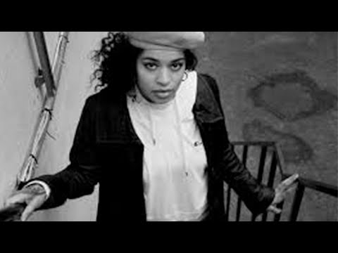 Ella Mai - I Wish 😍 (New Song 2018)