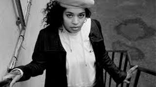 Ella Mai - I Wish 😍 (New Song 2018) Video