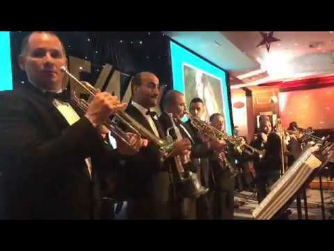 Versatile Brass Band - YouTube