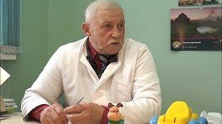 Гафуров – наш любимый детский врач(, 2016-11-25T16:05:38.000Z)