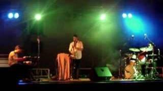 Gambar cover Bright Moon Orchestra Live